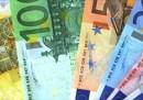 A che punto siamo con il federalismo fiscale