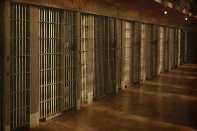 «Quando hanno aperto la cella»