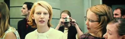 """Il trailer dello Stieg Larsson """"americano"""""""