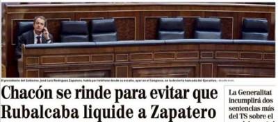 Frontpages (i giornali dal mondo)