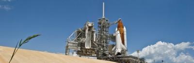 L'ultimo lancio dello Shuttle Endeavour