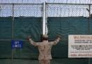 Perché Obama non ha chiuso Guantanamo