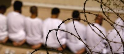 La tortura è servita a qualcosa?
