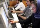L'Iran vuole farsi la sua Internet