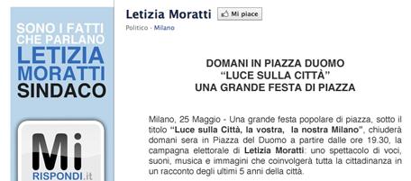 moratti_fb