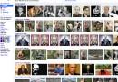 La ricerca per soggetto su Google Immagini