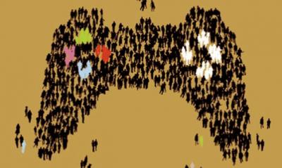 Perché i giochi ci rendono migliori e come possono cambiare il mondo