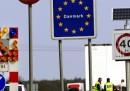 Torneranno i passaporti nell'Unione Europea?