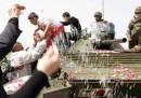 Perché la Siria non è la Libia