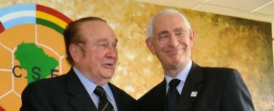 La FIFA accusata ancora di corruzione