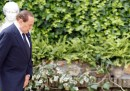 Berlusconi ha perso di nuovo