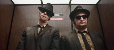 Tutto sugli ascensori
