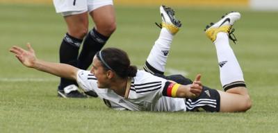 Guida ai mondiali di calcio femminile