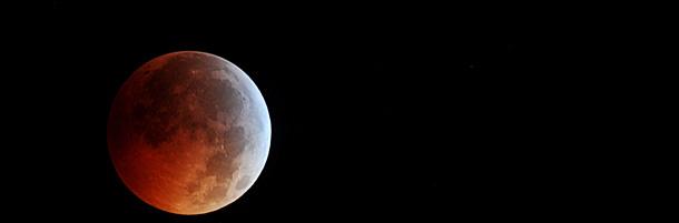 eclissi_luna