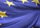 La Grecia affosserà l'euro?