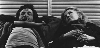 I 5 migliori film di Peter Falk
