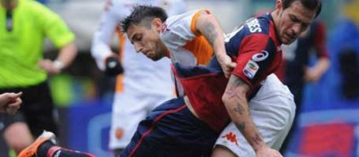 La Serie A e le scommesse