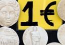 Cinque miti da sfatare sulla crisi greca