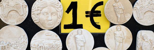 grecia_euro