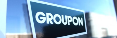Groupon si quota in Borsa