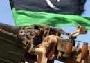 Perché la guerra in Libia non finisce più