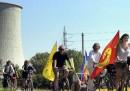 I piani della Germania per rinunciare al nucleare