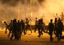 Nuovi scontri in piazza Tahrir