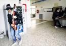 L'impresa video della scuola di Bibbiena
