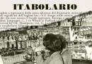 Itabolario: Bar (1897)