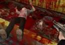 La Corte Suprema annulla i divieti sui videogiochi violenti