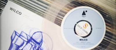 La nuova canzone dei Wilco