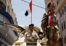 La guerra segreta degli Stati Uniti in Yemen