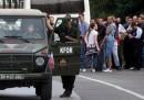 Perché tenere d'occhio il Kosovo