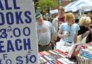 Contro il protezionismo sui libri