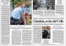 PP de Il Messaggero (Italia)