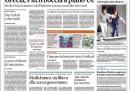 PP de Il Sole 24 ORE (Italia)