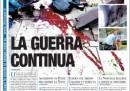 PP de Il Tempo (Italia)
