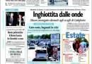 PP de Il Tirreno (Italia)