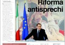 PP de L'Opinione  delle Libertà (Italia)