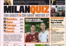 PP de La Gazzetta dello Sport (Italia)