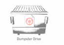 Il programma che ricicla la spazzatura del vostro computer