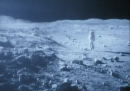 Il trailer di Apollo 18