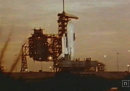 Trent'anni di missioni spaziali