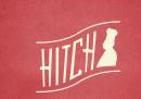 La ricetta per fare un buon film di Hitchcock