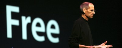Apple ha un dilemma da 76 miliardi