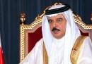Le piccole riforme del Bahrein
