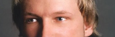 Breivik fa il matto?