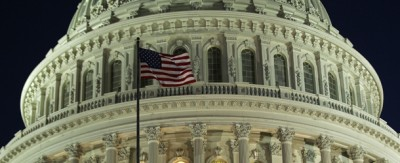 Gli Stati Uniti e il tetto del debito