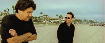 I vent'anni dei Pearl Jam