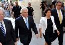 Come è cambiato il caso Strauss-Kahn